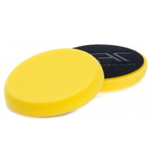 NAT Polishing pad very hard (135 mm)