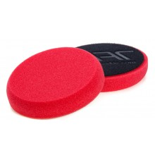 NAT Polishing pad medium-hard (135 mm)