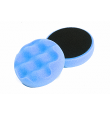 NAT Polishing pad hard ( 83 mm)