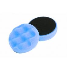 NAT éponge de polissage difficile (83 mm)