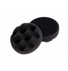 NAT Polishing pad soft (83 mm)