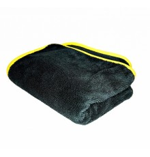 WORK STUFF Beast Drying Towel (70x50 cm)