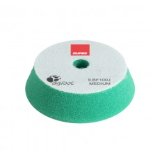 Rupes Velcro Polishing Foam Fine (80/100 mm) Soft