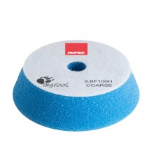 Rupes Velcro Polishing Foam Medium (80/100 mm)