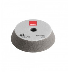 Rupes Velcro Polishing Foam Coarse (80/100 mm) Hard-abrasive
