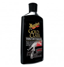 Meguiar`s Gold Class Trim Detailer (285 ml)