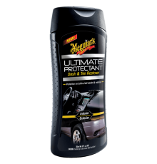 Meguiar`s Ultimate Protectant Dash & Trim Restorer (355 ml)