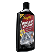 Meguiar`s Headlight Protectant (296 ml)