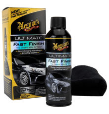Meguiar`s Ultimate Fast Finish (241 g)