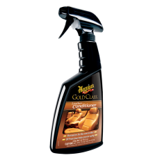 Meguiar`s Gold Class Leather Conditioner (473 ml)