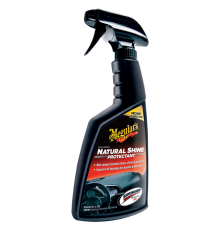 Meguiar`s Natural Shine Protectant (473 ml)