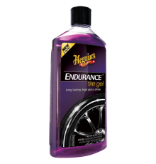 Meguiar`s Endurance Tire Gel (473 ml)