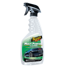 Meguiar`s All Purpose Cleaner (710 ml)