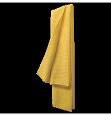 Meguiar`s Water Magnet Microfiber Drying Towel (72x55 cm)