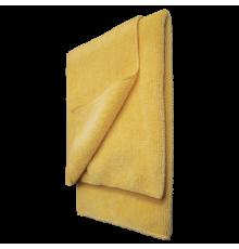 Meguiar`s Supreme Shine Microfiber Towel (40x60 cm)