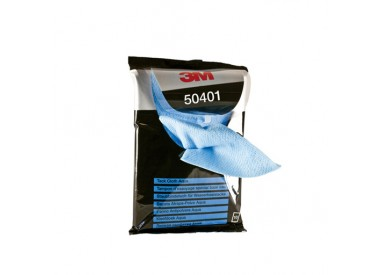 Antistatic wipes