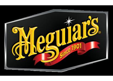 Meguiar`s