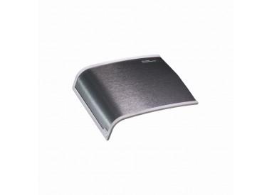 3M 2080 BR201 Brushed Steel